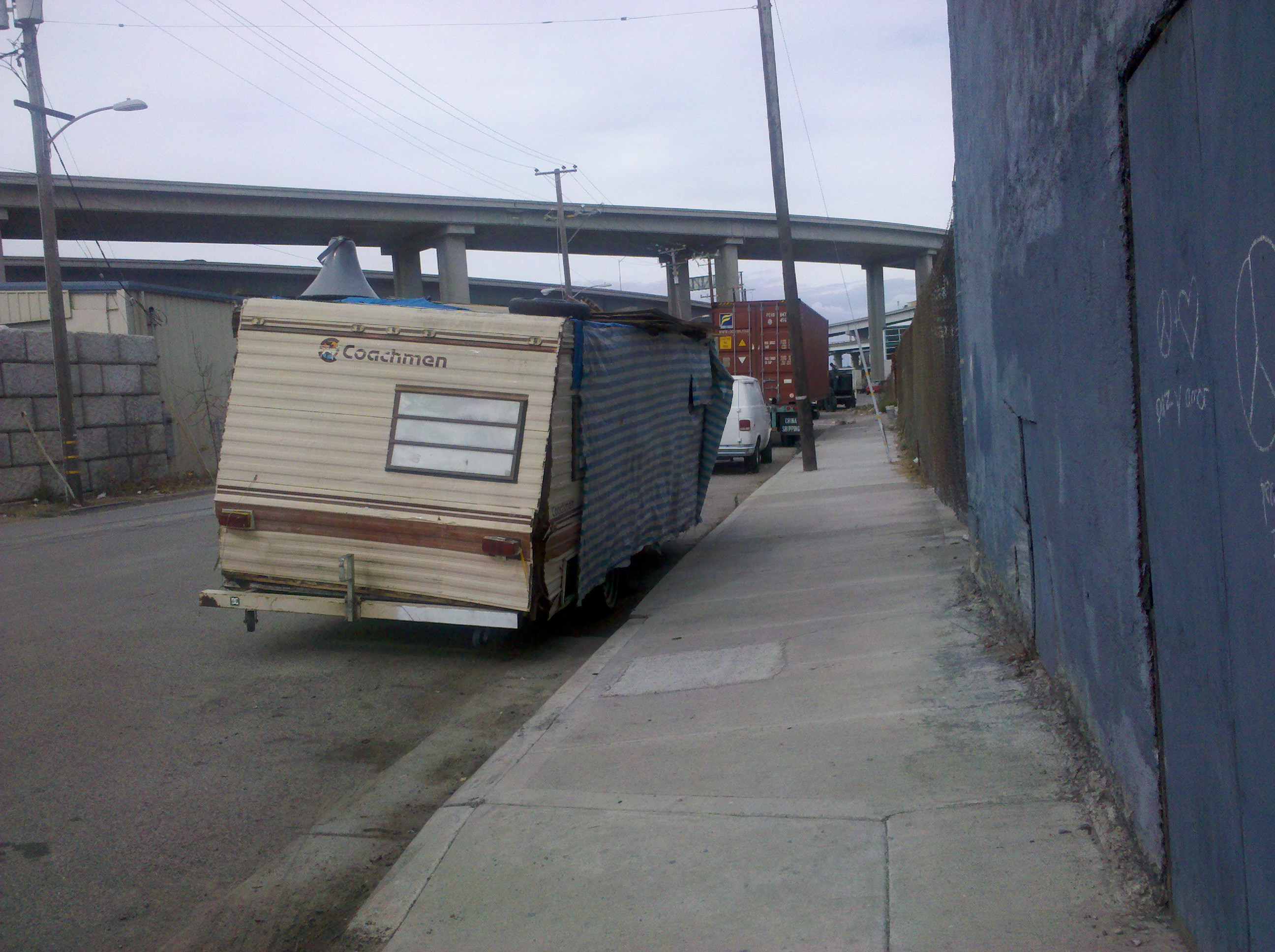 Image Result For Abandoned Movie Trailer