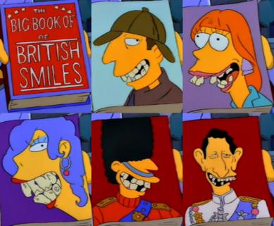 britishsmiles