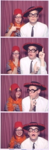 PhotoBooth7