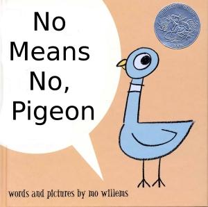 pigeonbook1