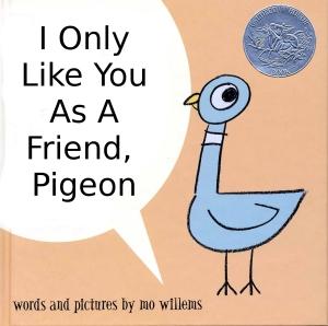 pigeonbook2