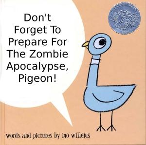pigeonbook3