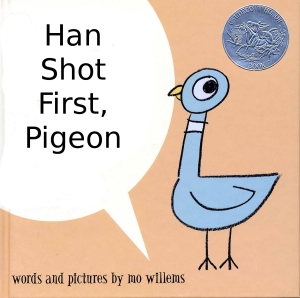 pigeonbook6