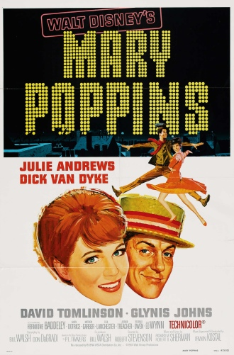 Poster_-_Mary_Poppins
