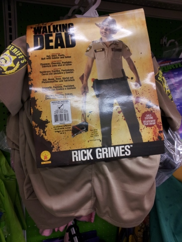 walkingdeadcostume