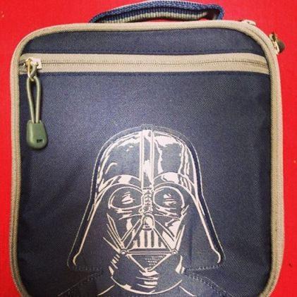 darthlunchbox