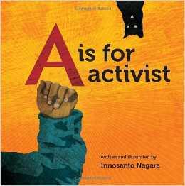 activistbook