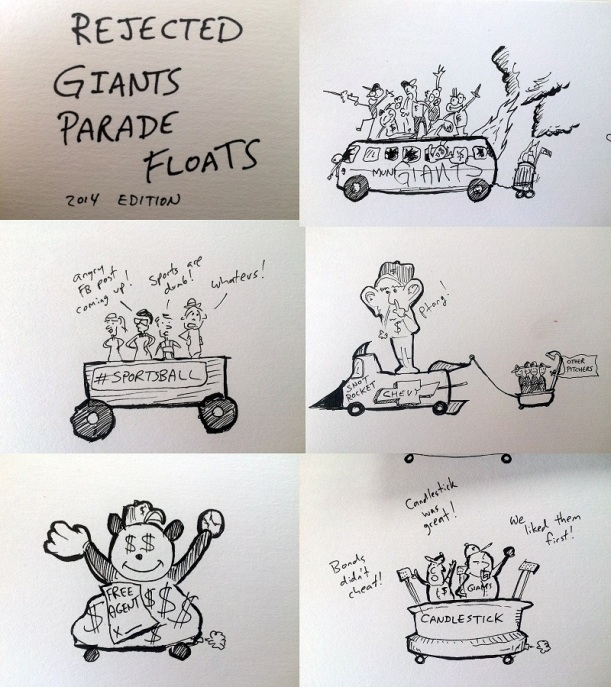 rejected-giants-floats