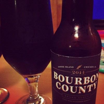 bourboncounty