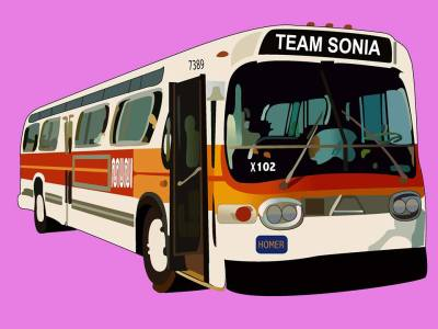 teamsonia-bus