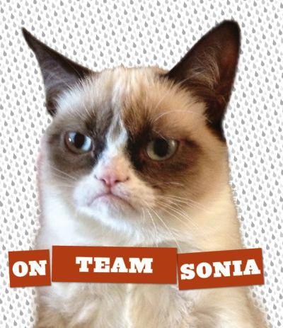 teamsonia-grumpy