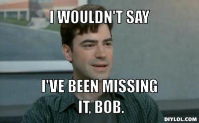missingitbob