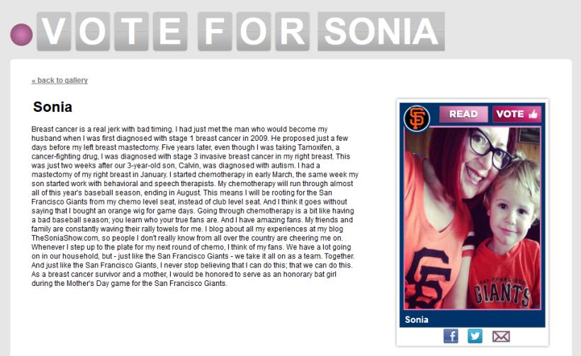 vote-for-sonia