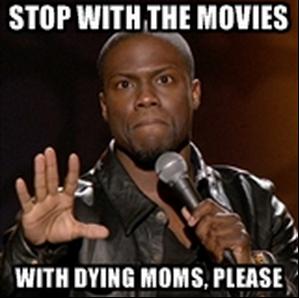 dyingmoms