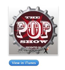 popshow