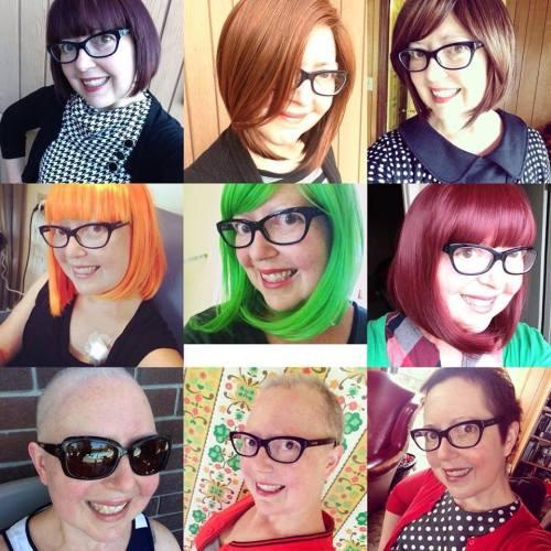 wigs2015