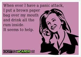 panic2
