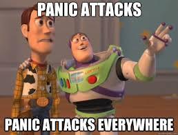panic5