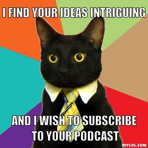 podcastmeme