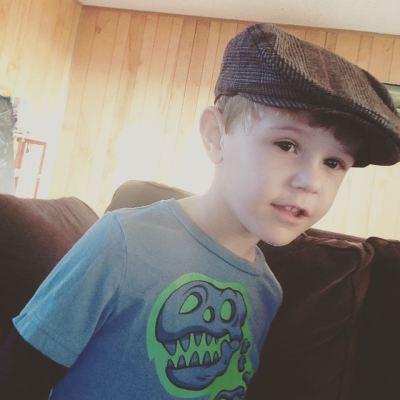 handsome-hat