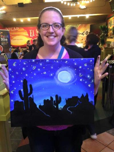 kate-paintnite