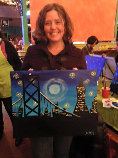 michelle-paintnite