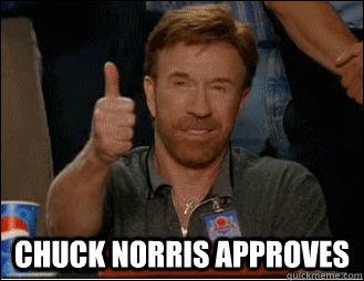 Chuck-Norris-Approves-Meme-02