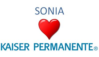kaiser-heart