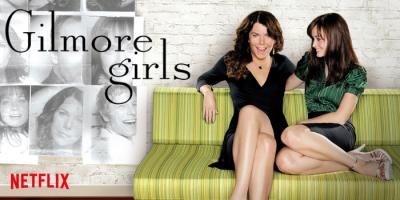 gilmore-girls-readies-up-for-netflix-4-episodes