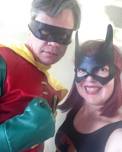 batgirl-robin