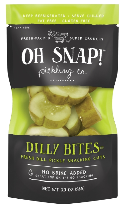 ohsnappicklingco_dillybites_package