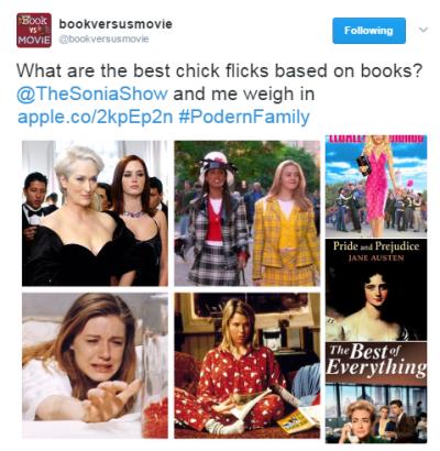 bookvsmovie