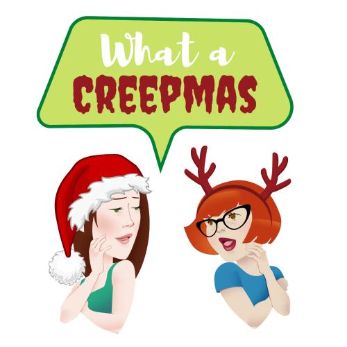 Merry_Creepmas